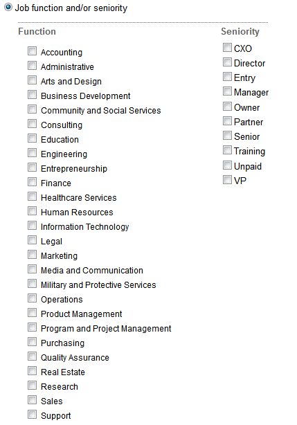 help just list job titles and locations on wordpress job manager